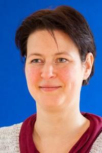 Katharina Hirsch