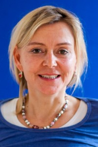 Andrea Torke